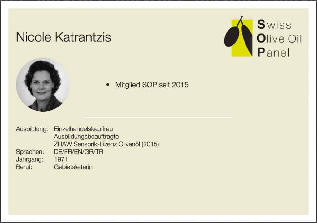 sop-certificate